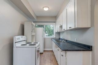 Photo 29: 5703 118 Avenue in Edmonton: Zone 09 House Fourplex for sale : MLS®# E4261782