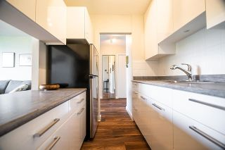 """Photo 18: 805 1720 BARCLAY Street in Vancouver: West End VW Condo for sale in """"LANCASTER GATE"""" (Vancouver West)  : MLS®# R2586470"""