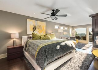Photo 32: 2724 Signal Ridge View SW in Calgary: Signal Hill Detached for sale : MLS®# A1142621
