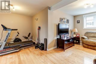 Photo 15: 12 Blandford Place in Mount Pearl: House for sale : MLS®# 1229687