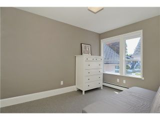 Photo 8: 3125 W 5TH Avenue in Vancouver: Kitsilano 1/2 Duplex for sale (Vancouver West)  : MLS®# V1050474