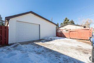 Photo 29: 8812 34 Avenue NW in Calgary: Bowness Detached for sale : MLS®# A1083626