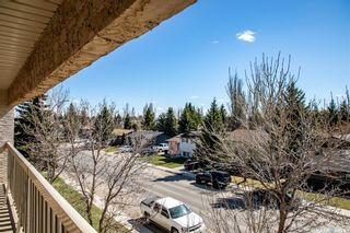 Photo 8: 436 310 Stillwater Drive in Saskatoon: Lakeview SA Residential for sale : MLS®# SK852271