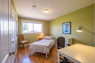 Photo 20: 1615 Argyle Avenue in Nanaimo: Departure Bay House for sale : MLS®# VIREB#428820
