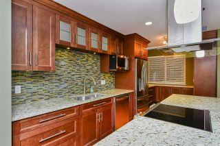 Photo 8: 6 4460 GARRY STREET in Richmond: Steveston South Townhouse for sale : MLS®# R2424595