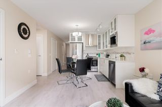 Photo 4: 123 4858 SLOCAN Street in Vancouver: Collingwood VE Townhouse for sale (Vancouver East)  : MLS®# R2566368