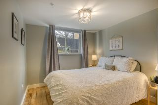 """Photo 27: 9448 KANAKA Street in Langley: Fort Langley House for sale in """"Bedford Landing"""" : MLS®# R2499169"""