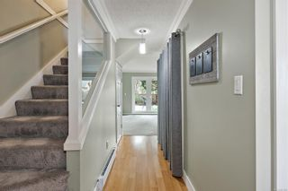 Photo 27: 7 331 Robert St in : VW Victoria West Row/Townhouse for sale (Victoria West)  : MLS®# 867098