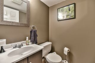 """Photo 13: 102 15501 89A Avenue in Surrey: Fleetwood Tynehead Townhouse for sale in """"AVONDALE"""" : MLS®# R2048806"""