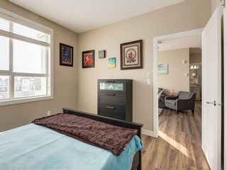 Photo 15: 317 20 Walgrove Walk SE in Calgary: Walden Apartment for sale : MLS®# A1068019