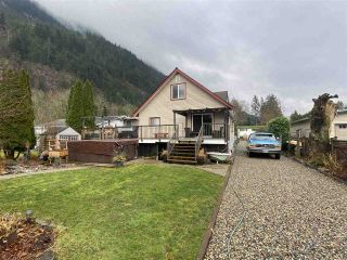 Photo 6: 555 ECHO Avenue: Harrison Hot Springs House for sale : MLS®# R2539179