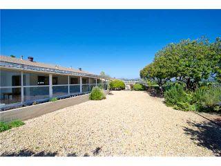 Photo 8: RANCHO BERNARDO House for sale : 2 bedrooms : 12065 Obispo Road in San Diego