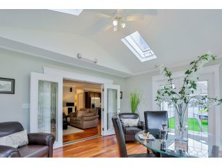 Photo 12: 9082 161 ST in Surrey: Fleetwood Tynehead House for sale