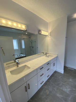 Photo 20:  in Edmonton: Zone 15 House for sale : MLS®# E4263944