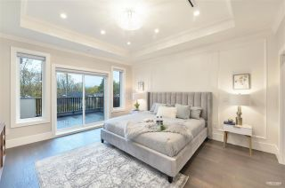Photo 23: 2385 W 15TH Avenue in Vancouver: Kitsilano House for sale (Vancouver West)  : MLS®# R2515391
