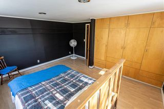 Photo 14: 364 Whytewold Road in Winnipeg: Silver Heights Residential for sale (5F)  : MLS®# 202124651