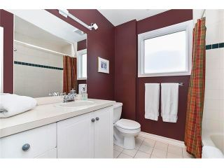 Photo 12: 3810 7A Street SW in Calgary: Elbow Park House for sale : MLS®# C4050599
