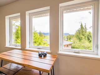 Photo 36: 635 Yew Wood Rd in : PA Tofino House for sale (Port Alberni)  : MLS®# 875485
