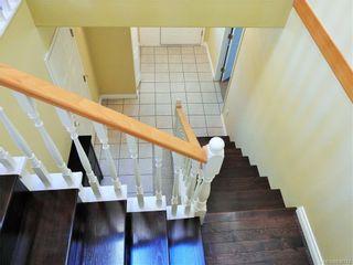 Photo 5: 6744 Horne Rd in Sooke: Sk Sooke Vill Core House for sale : MLS®# 839774