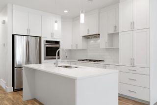 Photo 9:  in Edmonton: Zone 07 House for sale : MLS®# E4255459
