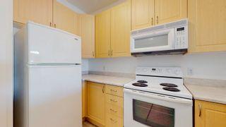 Photo 6: 113 4312 139 Avenue in Edmonton: Zone 35 Condo for sale : MLS®# E4260090