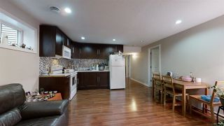Photo 27: 3205 WINSPEAR Crescent in Edmonton: Zone 53 House for sale : MLS®# E4231940