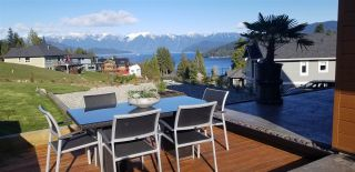 Photo 5: Home For Sale - Sunshine Coast - Gibsons, BC