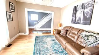 Photo 6: 5615 Prospect Road in New Minas: 404-Kings County Residential for sale (Annapolis Valley)  : MLS®# 202124439