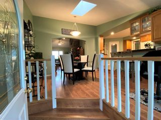 Photo 5: 260 50302 RGE RD 244 A: Rural Leduc County House for sale : MLS®# E4248556