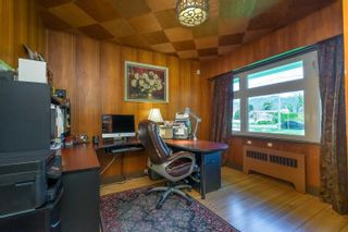 Photo 17: 46074 RIVERSIDE Drive in Chilliwack: Chilliwack N Yale-Well House for sale : MLS®# R2625709