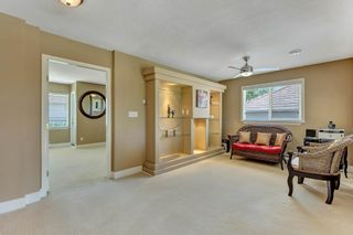 """Photo 23: 7439 146 Street in Surrey: East Newton House for sale in """"Chimney Heights"""" : MLS®# R2602834"""