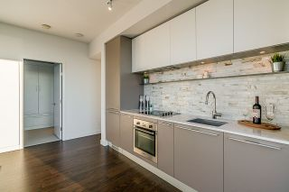 Photo 4: 3002 8131 NUNAVUT LANE in Vancouver: Marpole Condo for sale (Vancouver West)  : MLS®# R2348234