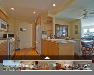 Photo 7: 15170 BEACHVIEW Avenue: White Rock House for sale (South Surrey White Rock)  : MLS®# R2537137