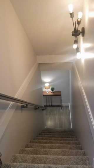 """Photo 25: 4 33209 CHERRY Avenue in Mission: Mission BC Townhouse for sale in """"58 ON CHERRY HILL"""" : MLS®# R2624783"""