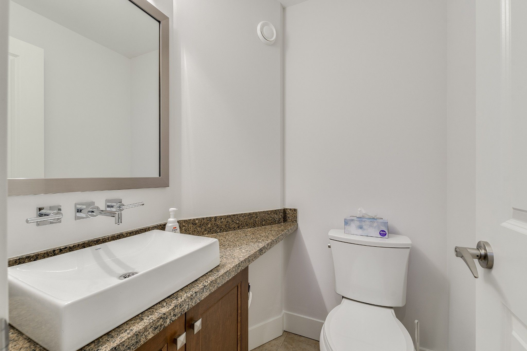 Photo 20: Photos: 24 897 Premier Street in : Lynnmour Townhouse for sale (North Vancouver)
