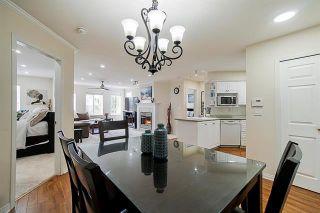 Photo 8: 301 12125 75A Avenue in Surrey: West Newton Condo for sale : MLS®# R2366072