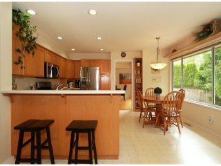 Photo 6: 8425 215 St. in Langley: Forest Hills House for sale : MLS®# F1413435