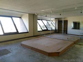 Photo 13: Condo for sale : 2 bedrooms : 230 W Laurel in San Diego