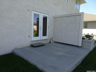 Photo 14: 2247 Wallace Street in Regina: Broders Annex Residential for sale : MLS®# SK741295