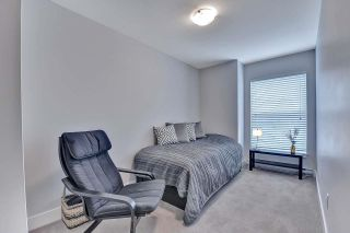 """Photo 27: 3 20856 76 Avenue in Langley: Willoughby Heights Townhouse for sale in """"Lotus Living"""" : MLS®# R2588656"""
