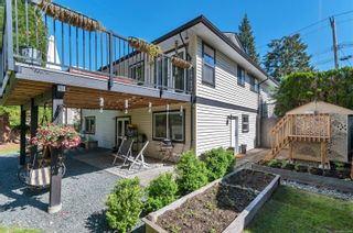 Photo 46: 691 Springbok Rd in : CR Willow Point House for sale (Campbell River)  : MLS®# 876479