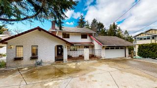 """Photo 3: 5157 RADCLIFFE Road in Sechelt: Sechelt District House for sale in """"Selma Park"""" (Sunshine Coast)  : MLS®# R2555636"""