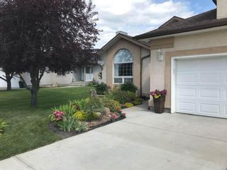 Photo 41: 144 Harrison Court: Crossfield Detached for sale : MLS®# A1086558