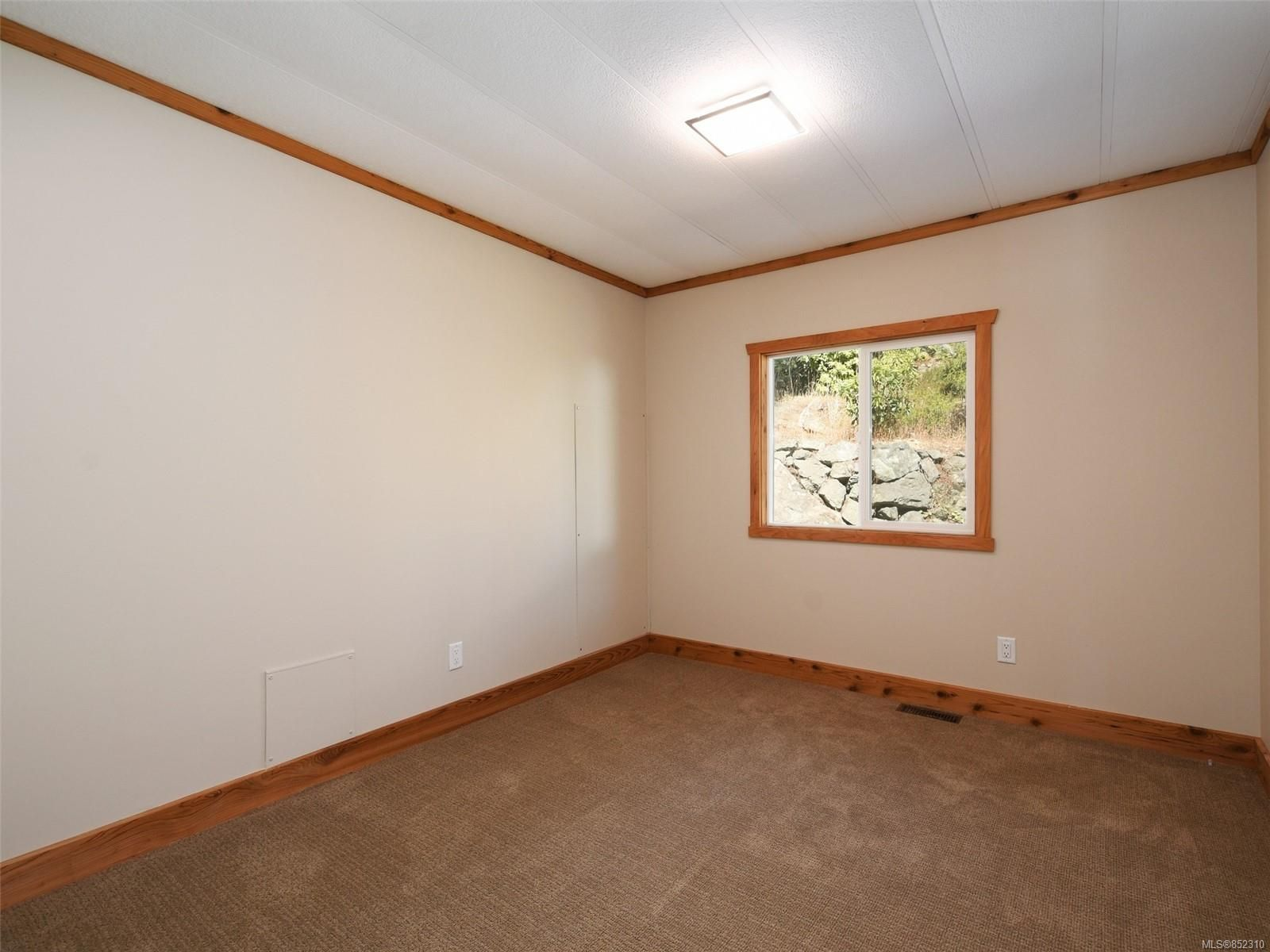 Photo 15: Photos: 94 5838 Blythwood Rd in : Sk Saseenos Manufactured Home for sale (Sooke)  : MLS®# 852310