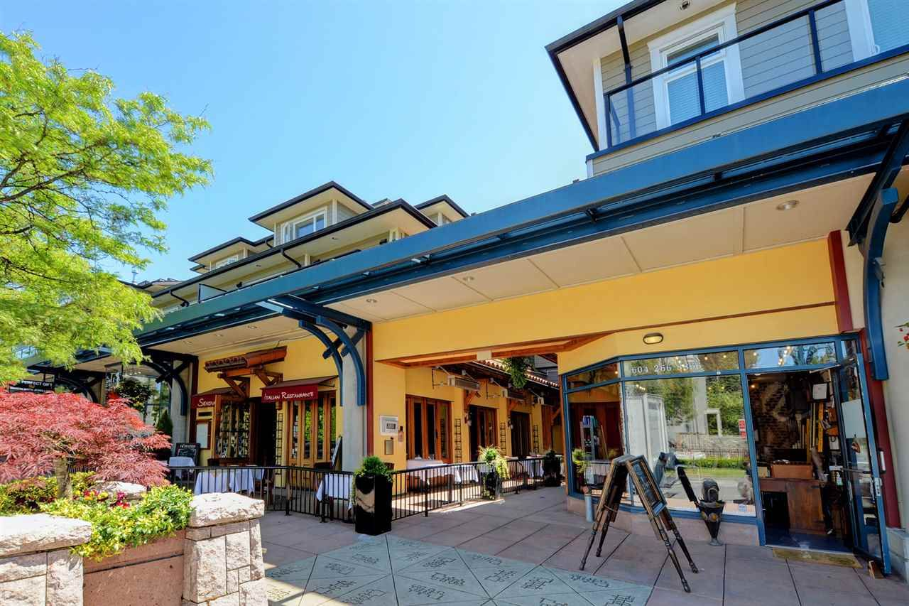 Main Photo: 304 1880 W 57TH AVENUE in Vancouver: South Granville Condo for sale (Vancouver West)  : MLS®# R2508801