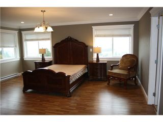 "Photo 12: 36414 CARNARVON Court in Abbotsford: Abbotsford East House for sale in ""Falconridge Estates"" : MLS®# F1450923"