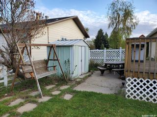 Photo 7: 489 3rd Avenue West in Unity: Residential for sale : MLS®# SK839110