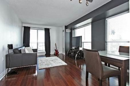 Photo 11: Photos: 1508 21 Hillcrest Avenue in Toronto: Willowdale East Condo for sale (Toronto C14)  : MLS®# C3482536