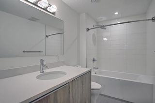 Photo 43: 49 Wexford Crescent SW in Calgary: West Springs Detached for sale : MLS®# A1132308