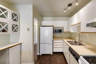 Photo 8: 3 515 Mount View Ave in : Co Hatley Park Row/Townhouse for sale (Colwood)  : MLS®# 884518